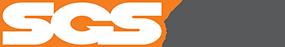 SGS Turf Logo